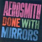 Done With Mirrors (Uk Mid Price)