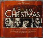 A Soulful Christmas Vol. 1