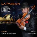 La Passion: Live at Sydney Opera House