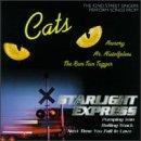 Cats/Starlight Express
