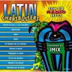 Latin Chartbusters Vol. 3