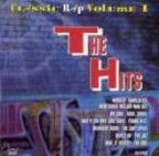 Classic Rap Vol 1:Hits