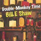 Double Monkey Time