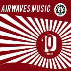 Airwaves Music