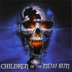 Children Of The New Sun
