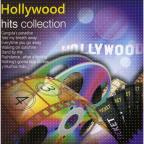 Hits Collection-Hollywood