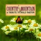 Country Mountain Tributes: Dolly Parton