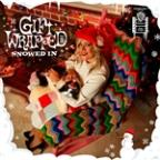 Gift Wrapped II: Snowed In