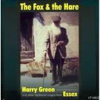 Fox & The Hare