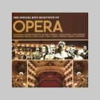Special Hits Selection: Opera