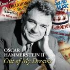 Oscar Hammerstein II Out Of The Dreams