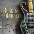 Busking For Marbles