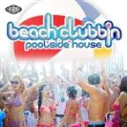 Beach Clubbin :: Poolside House