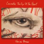 Conventus the Eye of the Heart