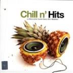 Chill N' Hits - 10 Exclusive Latin Chill Out Remixes