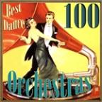 100 Best Dance Orchestras