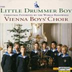 Little Drummer Boy / Vienna Boys Choir