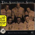 Deep South Gospel