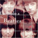 Evocando a the Beatles