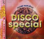 Disco-Special Non Stop Mix