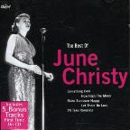 Best Of June Christy