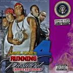 Running 4 President 2K8: Chopped Not Slopped