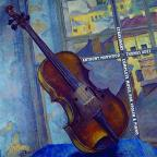 Stravinsky: Complete Music for Violin & Piano