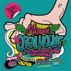 Miam Open House: A 70's Disco Rock Scene Retrospective