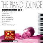 Piano Lounge Collection 3