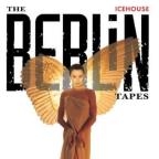 Berlin Tapes