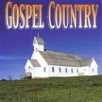 Country Mix Series: Gospel Country