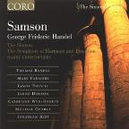 Handel: Samson