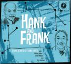 Hank and Frank