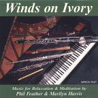 Winds on Ivory