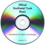 Official Southwest Trunk Music, Version 1.0