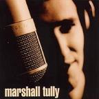 Marshall Tully