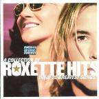 Collection of Roxette Hits: Their 20 Greatest Songs