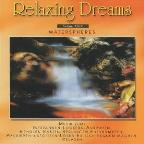 Vol. 24 - Relaxing Dreams -