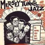 Mersey Tunnel Jazz