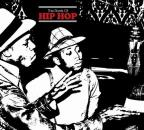 Roots of Hip Hop