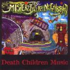 Death Children Music