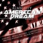American Dream (Remix) - Single