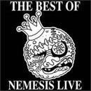 Best Of Nemesis Live