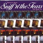 Best of Sniff 'n' the Tears