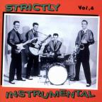 Strictly Instrumental, Vol. 4