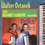 I Like Frankie Yankovic