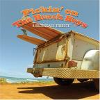 Pickin' on the Beach Boys: A Bluegrass Tribute