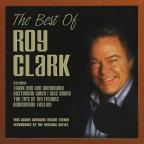 Best of Roy Clark