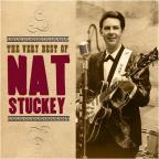 Very Best of Nat Stuckey