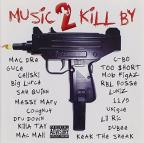 Music 2 Kill By